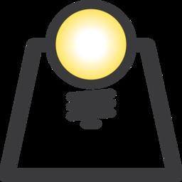 Area Lighting Calc